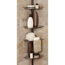 Bathroom Shower Storage by Inspirations Shower Wine Glass Holder For Inspiring Unique