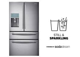 Samsung French Door Reviews - samsung 801l french door fridge review home design inspirations