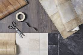vinyl flooring home select