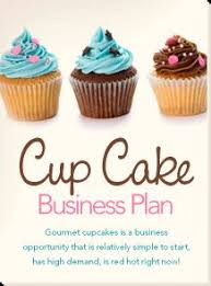 sample business plan cover page home bakery business plan example business planning bakeries
