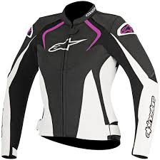 alpinestar motocross gloves alpinestars alpinestars women u0027s clothing usa alpinestars