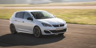 peugeot 308 gti 2012 2016 peugeot 308 gti white 6782 cars performance reviews and