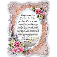 message f licitations mariage félicitations pour votre mariage dans un message 4 x6 fait