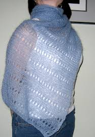 knitting pattern for angora scarf free knitting pattern for mohair shawl anaf info for