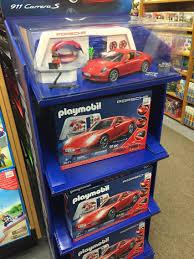 playmobil porsche new porsche toy rennlist porsche discussion forums