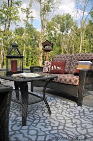 Outdoor Rugs 5x7 Outdoor 7 X 12 Outdoor Rug Indoor Outdoor Rug Small Patio