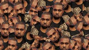 life of pablo taylor swift line kim kardashian claims taylor swift approved kanye s famous diss