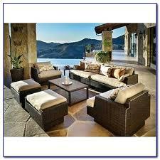 Costco Patio Furniture by Patio Tables Patio Furniture Canada Costco Outdoor Furniture