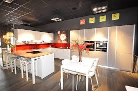 Contemporary Kitchen Backsplash by Dvd Holders With White Basket Furniture Ocinz Com