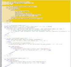template layout div illustration of customizing templates magento 2 developer