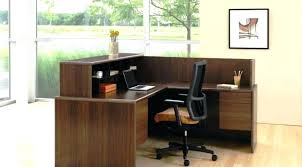 small modern computer desk small wood computer desk office modern computer desk small modern