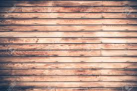 wood backdrop retro wooden background reddish aged wood planks wall backdrop