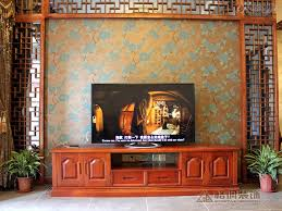 Chinese Home Home Improvement Design On 1024x768 Chinese Home Improvement