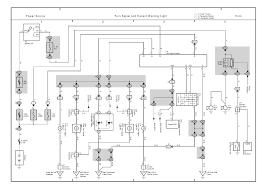 big dog wiring diagram diagram wiring diagrams for diy car repairs