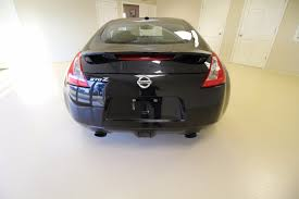 nissan 350z used for sale near me 2012 nissan z 370z touring coupe stock 17040 for sale near