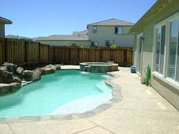 small pools and spas small pools spa installation oakley ca