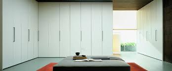 placard chambre sur mesure placard sur mesure dressing la maison du placard