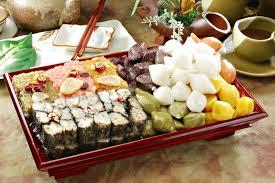 chuseok korean thanksgiving fun u0026 free daegu travel