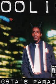 movie for gangster paradise nostalgia fact check how does coolio s gangsta s paradise hold up