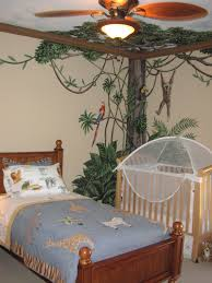 kids bella rosetti s home interiors