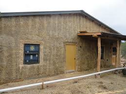 Adobe Style Houses by Adobe Plaster Or Conventional Stucco Straw Bale Construction Blog