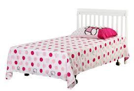 Convertible Mini Cribs On Me 4 In 1 Aden Convertible Mini Crib A Boutique