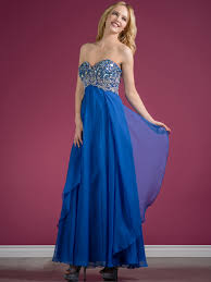 awesome prom dresses magnificent designs of fantastic prom dress outfit4girls