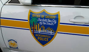jso investigating after s found in ditch may been hit