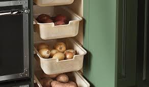 kitchen corner shelves ideas shelf kitchen shelves amazing kitchen corner shelf best 25