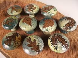 cabinet cabinet pulls knobs black kitchen cabinet knobs and cabinet knobs drawer pulls rustic home decor nature themed vs like this item il full