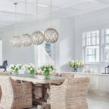 Lighting Over Dining Room Table 4 Lights Over Dining Table Design Ideas