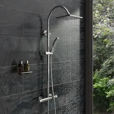 Bathroom Shower Head Ideas by Head Showers Mobroi Com