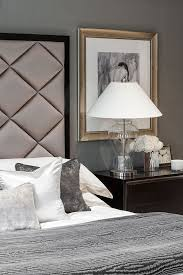 Padded Wall Headboard Fresh Contemporary Headboards Uk 60 For Your Bedroom Headboard
