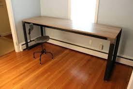 Custom Corner Desks Corner Desks Home Office Computer Desk Home Office Marvellous