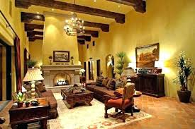 homes interior decoration ideas tuscan style interior decorating home interiors awesome ideas