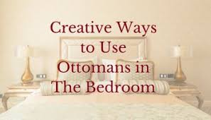 How To Make Your Bed Like A Hotel How To Make Your Guest Bedroom Look Like A Hotel Suite