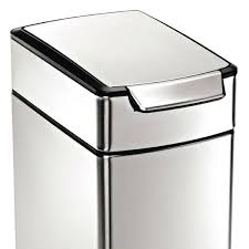 poubelle cuisine rectangulaire poubelle cuisine 40 litres poubelle 40 litres poubelle cuisine a