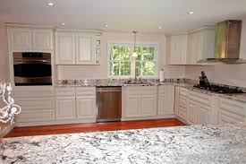 kitchen cabinets columbus 1 antique white kitchen cabinets columbus ohio lovely columbus