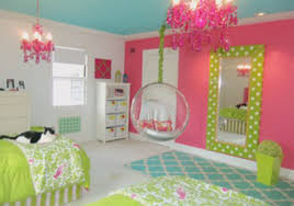 furniture affordable ashley bedroom furniture set ideas for kids