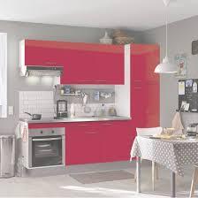 magasin de cuisine belgique cuisiniste strassen luxembourg cuisine équipée arthur bonnet in