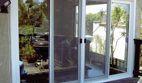 Cheap Bi Fold Patio Doors by Cheap Bifold Patio Doors Images Doors Design Ideas