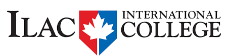 study and get work experience in canada u003e ilac international college