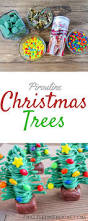 1151 best christmas cheers images on pinterest christmas ideas