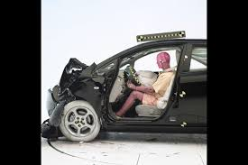 bugatti crash test how to check car safety ratings edmunds