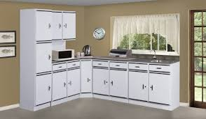 Kitchen Furnitur Kitchen Cabinets Za Iepbolt