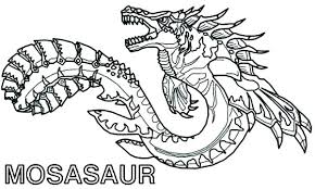 dragon coloring pages info chinese dragon printable radiorebelde info