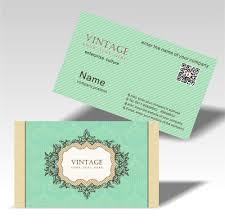 Invitation Card Dimensions Compare Prices On Business Cards Dimensions Online Shopping Buy