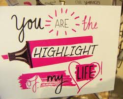 best 25 boyfriend card ideas on pinterest diy cards for