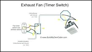 panasonic fan delay timer switch fine how to wire a timer switch photos electrical circuit diagram
