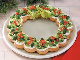 christmas holiday recipes appetizers all pics gallery